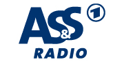 ARD-Werbung SALES & SERVICES GmbH (AS&S) Radio