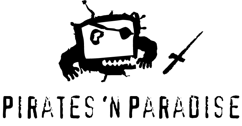 PIRATES 'N PARADISE Film & Video Postproduction GmbH