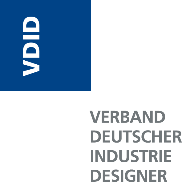 VDID – Verband Deutscher Industrie Designer