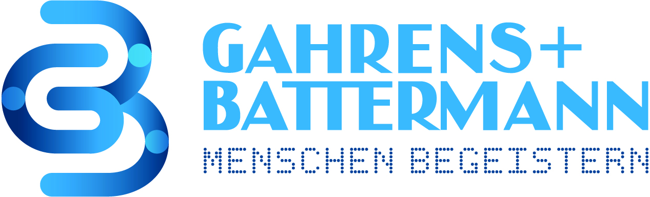 Gahrens+Battermann